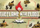The Flame In The Flood Docks in arrivo su Nintendo Switch il 12 ottobre