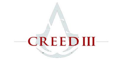 Rivivi la Rivoluzione Americana in Assassin's Creed III Remastered, ora disponibile per Nintendo Switch