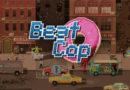 Beat Cop è disponibile da oggi anche per iOS
