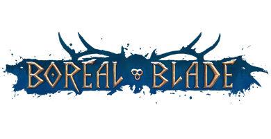 Recensione Boreal Blade – Nintendo Switch