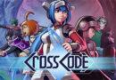 Cross Code è disponibile per Nintendo Switch