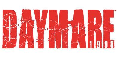 Daymare: 1998 – demo disponibile