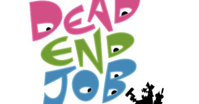 Dead End Job in arrivo per PC, Nintendo Switch, PlayStation 4 e Xbox One