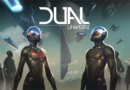 Dual Universe disponibile in alpha