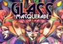 Glass Masquerade in arrivo per Nintendo Switch, PS4 e Xbox One a febbraio