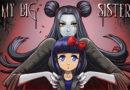 Recensione My Big Sister – Nintendo Switch