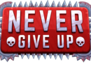 Recensione Never Give Up – Nintendo Switch
