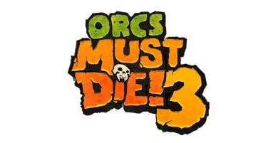 Orcs Must Die! 3 è disponibile per Xbox One, Xbox One Series X|S, PlayStation 4 e PlayStation 5