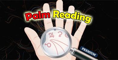 Recensione Palm Reading Premium – Nintendo Switch