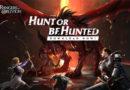 Rangers of Oblivion è disponibile per iOS e Android