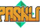 Sparklite è disponibile per pc e console