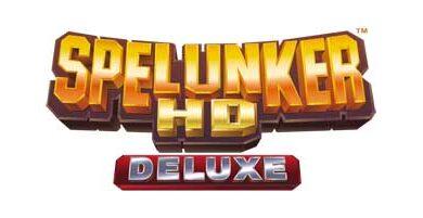 Recensione Spelunker HD Deluxe – Nintendo Switch