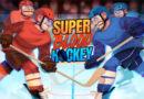Super Blood Hockey data confermata per la release su Nintendo Switch