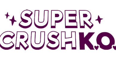 Il vivace arcade brawler Super Crush KO è ora disponibile per Nintendo Switch e PC