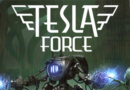 Tesla Force in arrivo per PC e console