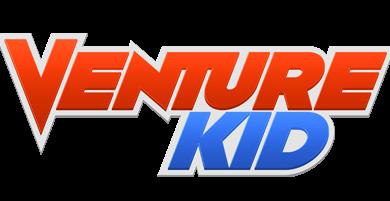 Recensione Venture Kid – Nintendo Switch