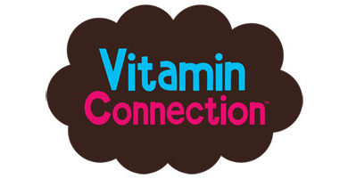 Vitamin Connection è disponibile per Nintendo Switch!