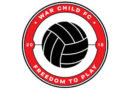 War Child FC ultimo giorno