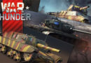 """War Thunder """"Repair and Trade event"""""""