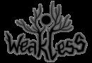 Weakless in arrivo anche per Xbox One