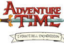 Recensione Adventure Time: Pirates of the Enchiridion – Nintendo Switch