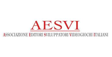 AESVI presenta il rapporto annuale sul settore dei videogiochi in Italia nel 2017