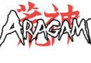 Aragami Shadow Edition in arrivo nel 2019 per Nintendo Switch