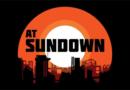 "At Sundown si ""lancia"" su Discord"