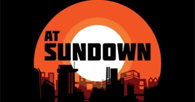 Recensione At Sundown – Nintendo Switch