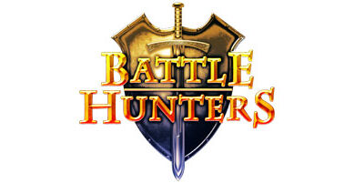 Recensione Battle Hunters – Nintendo Switch