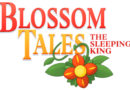 Blossom Tales: The Sleeping King in arrivo il 21 dicembre