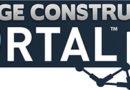 Bridge Constructor Portal annunciato