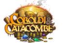 Hearthstone : Coboldi & Catacombe disponibile
