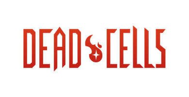 Recensione Dead Cells – Nintendo Switch