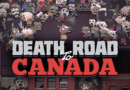 Recensione Death Road To Canada – Nintendo Switch