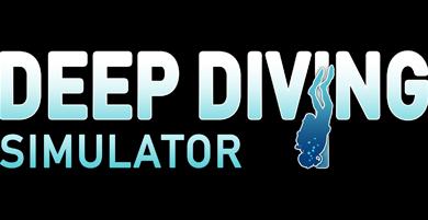 Deep Diving Simulator è disponibile su Steam