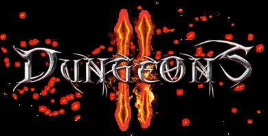 Dungeons 2 gratis per un giorno