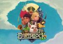 Recensione Earthlock – Nintendo Switch