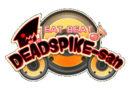 Eat Beat Deadspike-san è disponibile per Nintendo Switch
