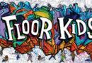 Floor Kids arriverà su PS4 e Xbox One il 27 novembre