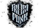 Frostpunk – nuovo trailer