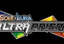 Recensione carte collezionabili Pokémon Sole e Luna Ultra Prisma