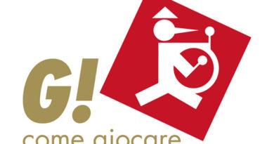 G! COME GIOCARE fa rima con Natale | 23 – 24 – 25 novembre 2018 – Fieramilanocity – Gate 4 – Viale Scarampo (MM1 Lotto – MM5 Portello)