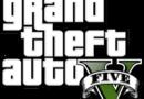 GTA Online: settimana Lowrider, missioni con GTA$ doppi, sconti da Benny's e molto altro!