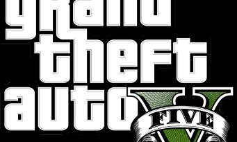 GTA Online: settimana di contrabbandieri