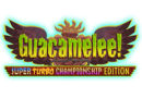 Recensione Guacamelee! Super Turbo Championship Edition – Nintendo Switch