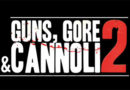 Recensione Guns, Gore and Cannoli 2 – Nintendo Switch