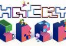 Recensione Hacky Zack – Nintendo Switch