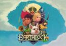 Earthlock demo disponibile su Steam