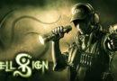 HellSign è disponibile su Steam Early Access